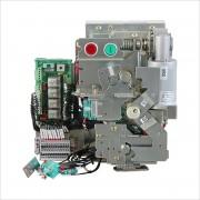 充气柜进线电动操作机构