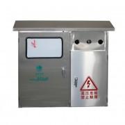 不锈钢综合配电柜